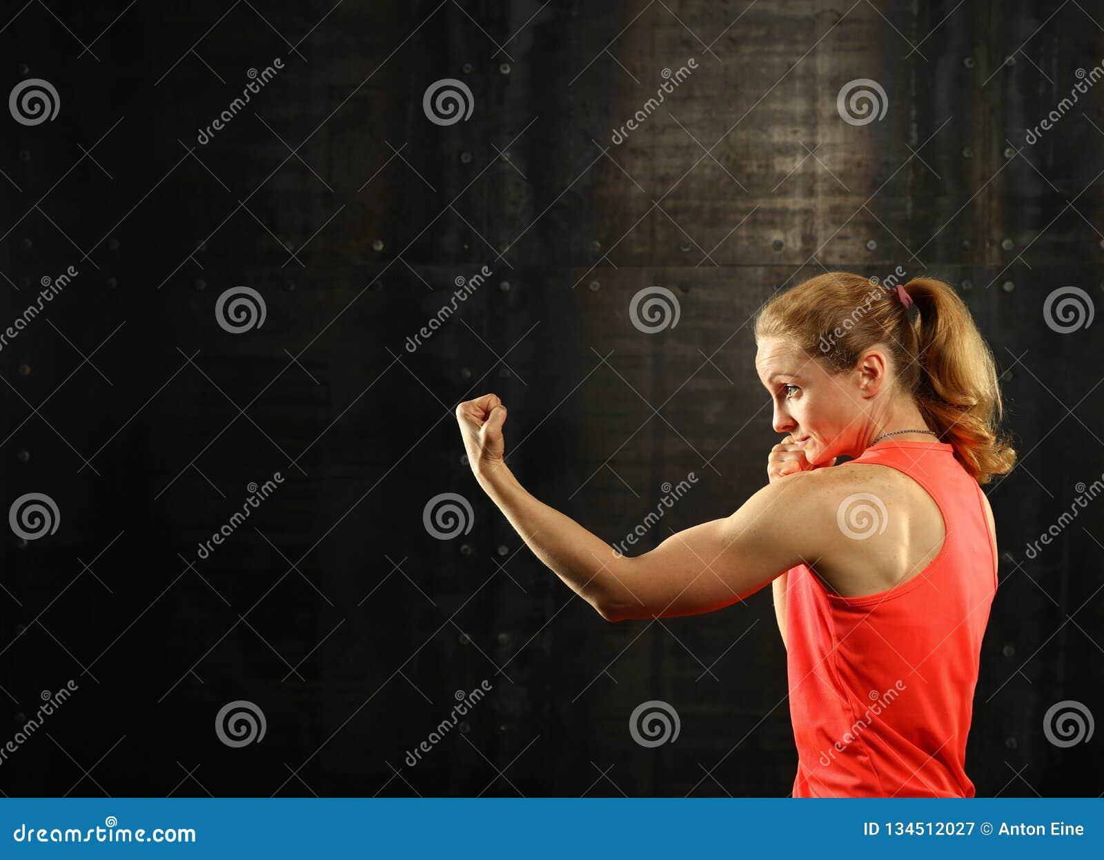 High waist fitness leggings for girls. Gym leggings or