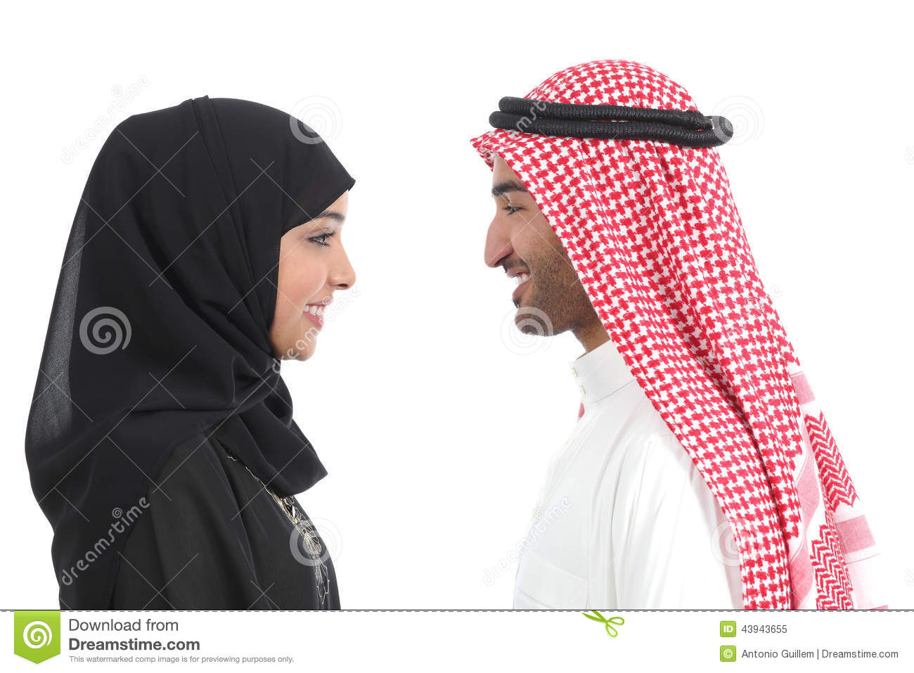 ona muslim singles Our online dating site will help you target potential matches according to location and it covers many of the major cities.