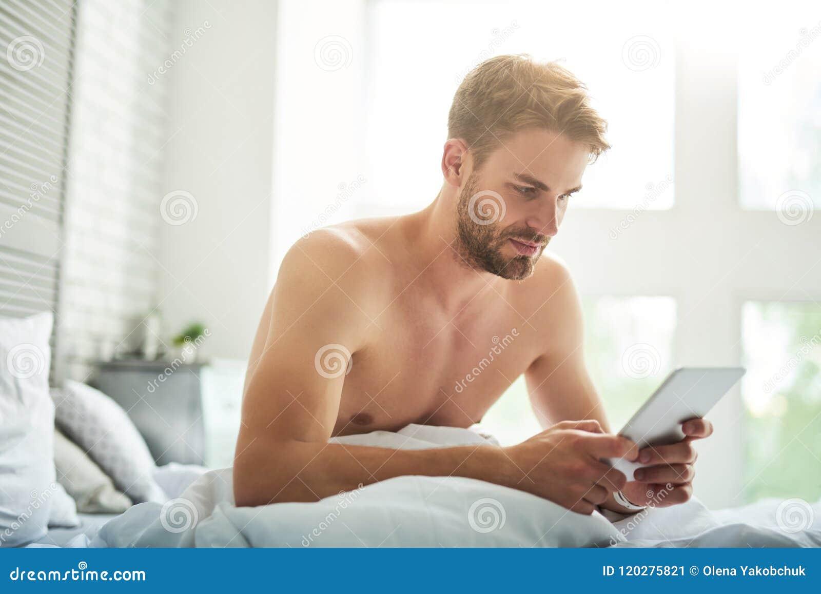 Hot sexy lesbian sex gif
