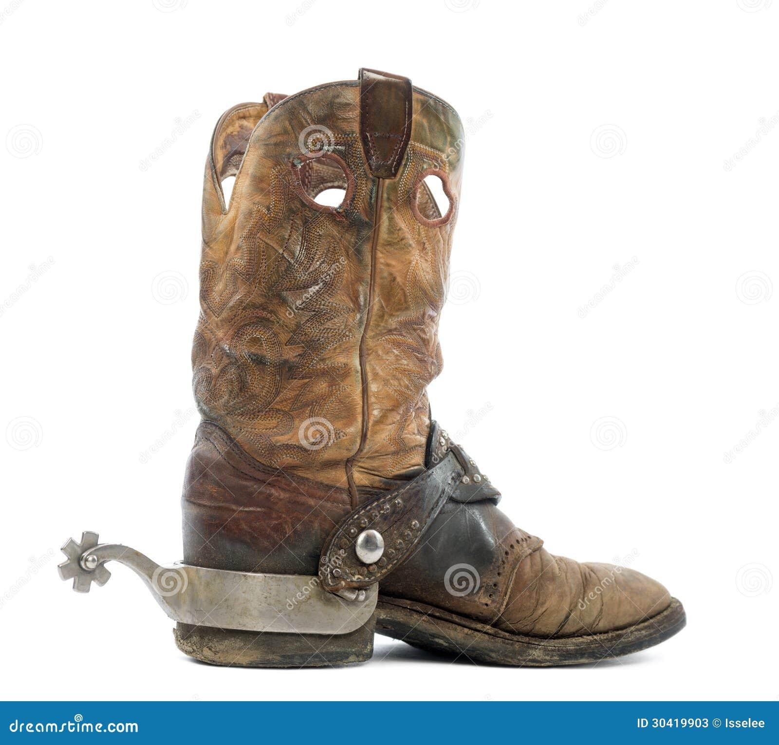 Cowboy Bebop  Wikipedia