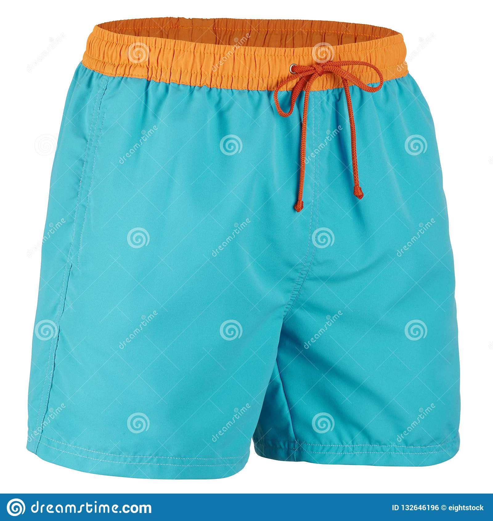EYFlife Colorful Music Notes Men/â/€s Beach Board Shorts Quick Dry Swim Truck Shorts