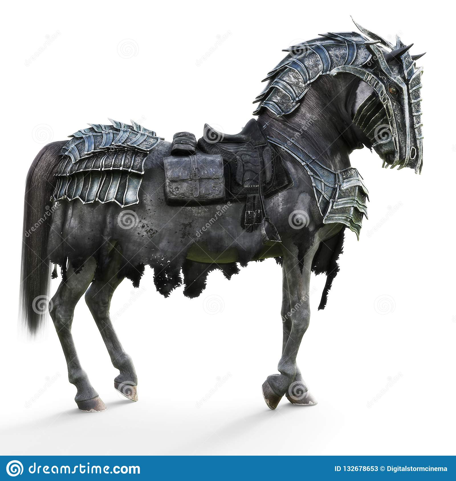 War Horse Stock Illustrations 2 510 War Horse Stock Illustrations Vectors Clipart Dreamstime