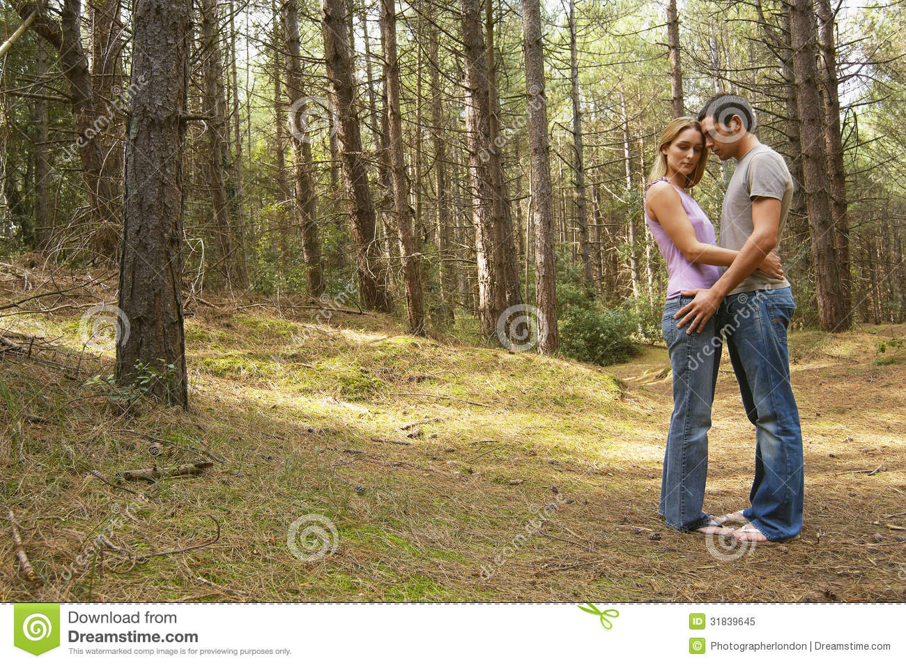 rawest forest newgrounds dating