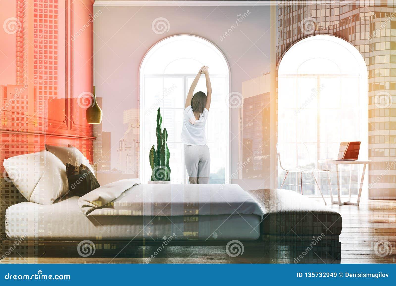 White Red Bedroom Stock Illustrations 2 859 White Red Bedroom Stock Illustrations Vectors Clipart Dreamstime