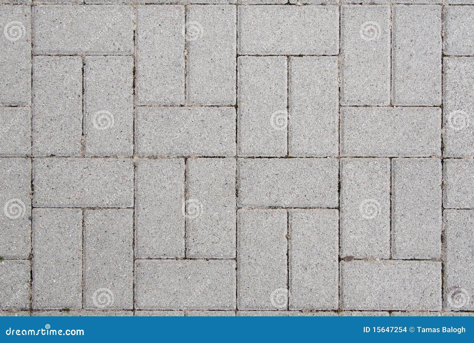 Rock Solid Concrete >> Sidewalk Texture Stock Images - Image: 15647254