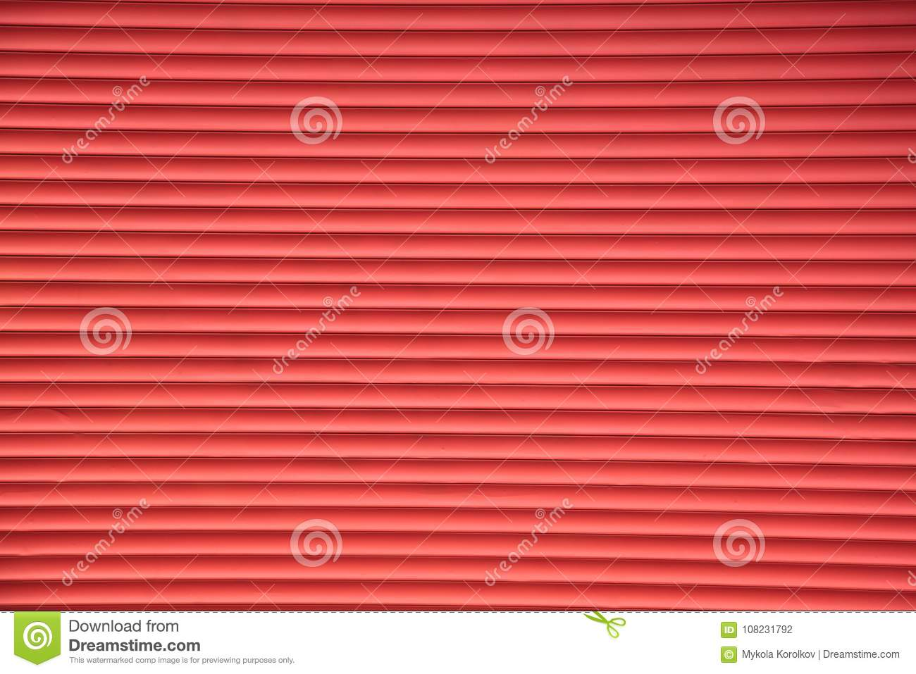 colourful blind striped white zoom dolores blinds red vertical p roller flamenco grey