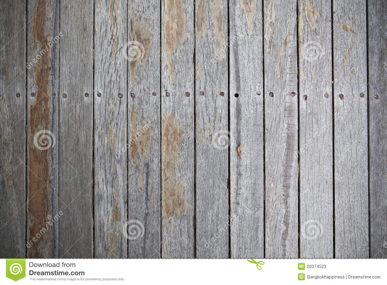 Siding Weathered Wood Background Stock Image Image Of