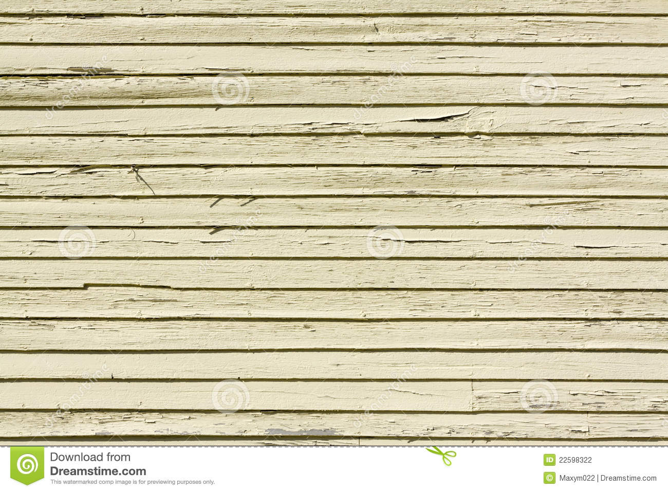 siding wood texture stock photography   image 22598322