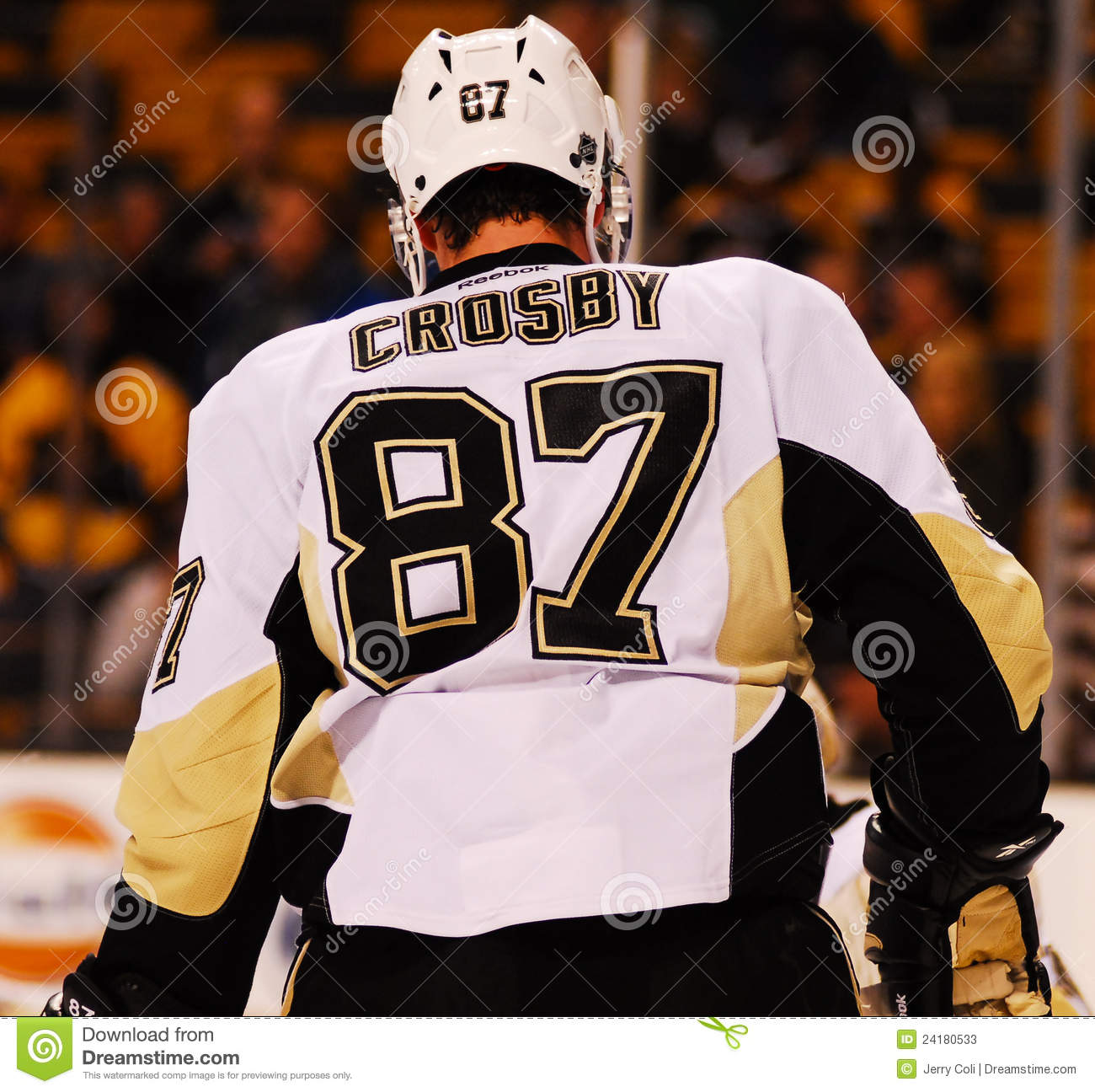Sidney Crosby Pittsburgh Penguins Editorial Stock Photo - Image of ... fd754cd66