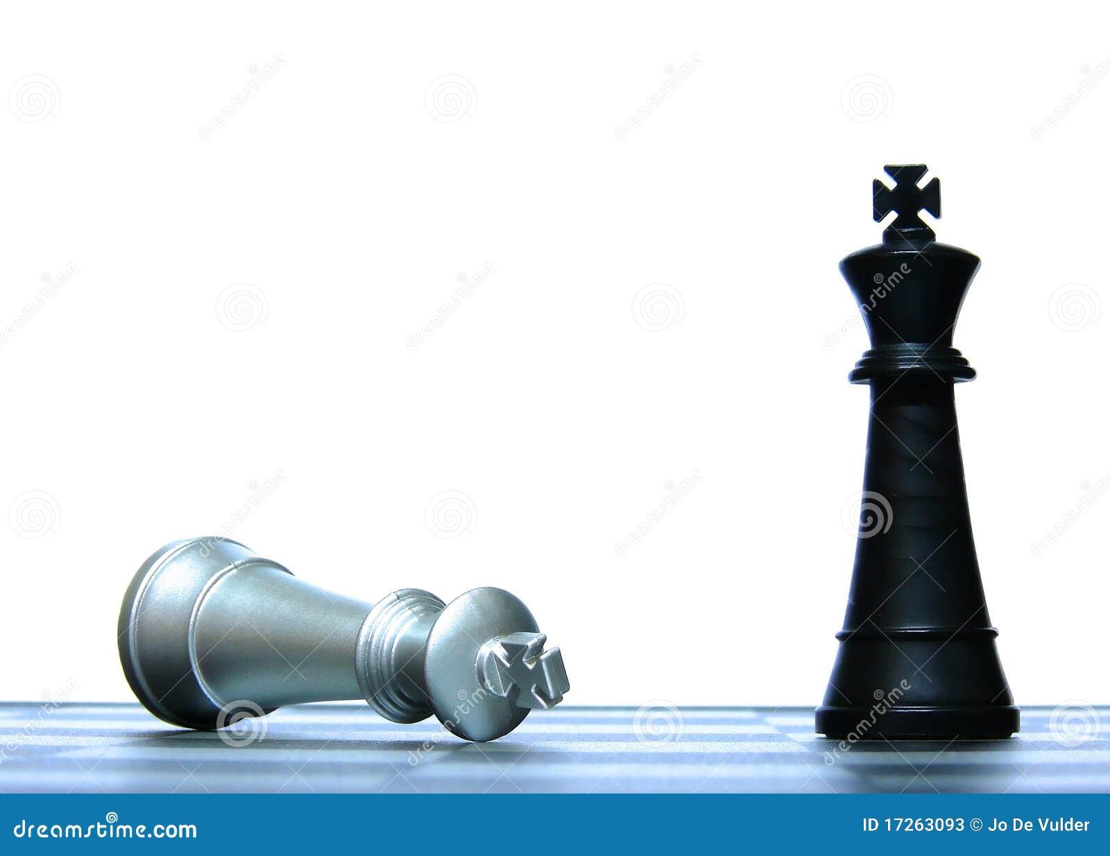 computer schachspiel