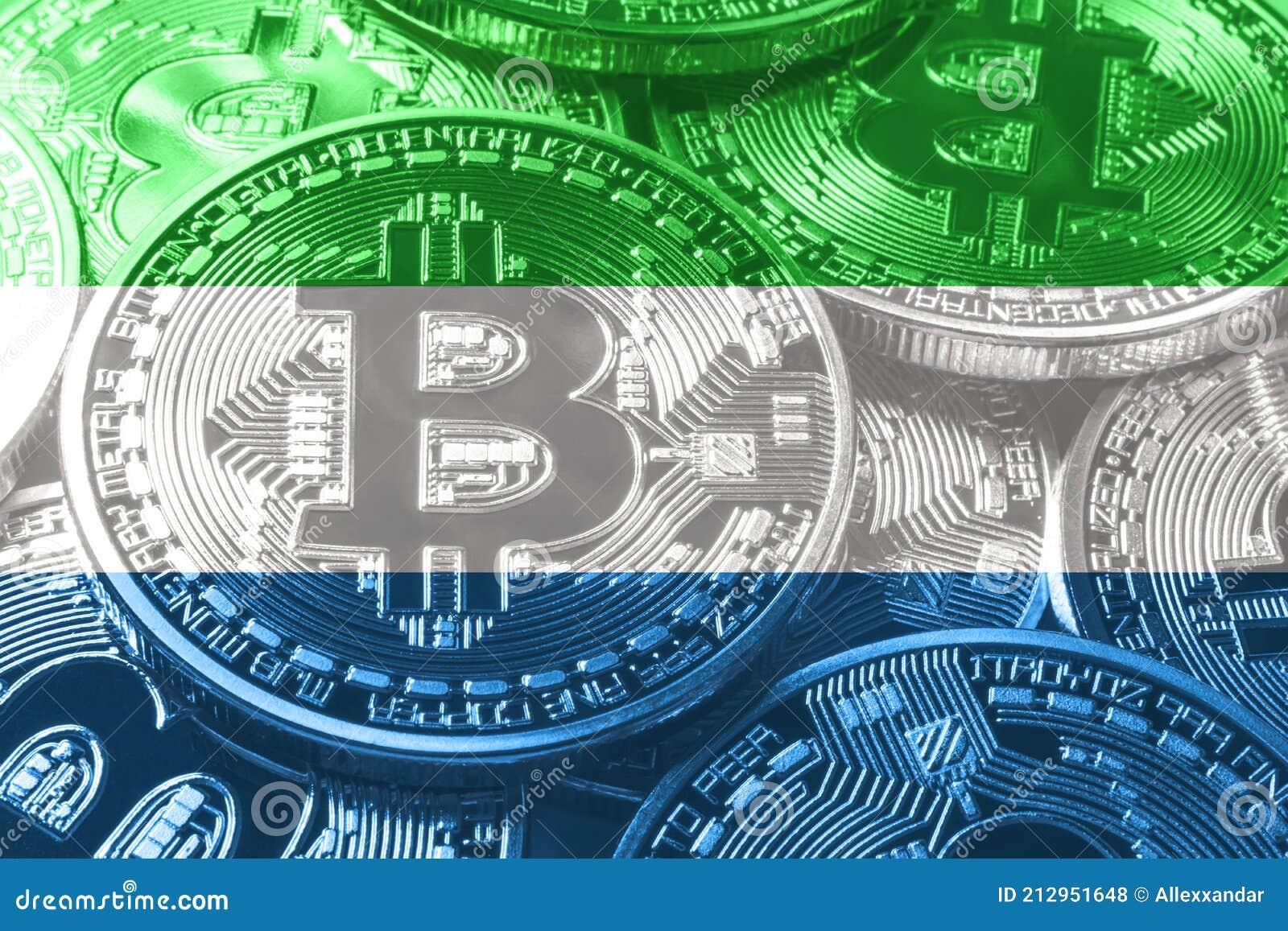 leone bitcoin come scambiare bitcoin su altcoin trader
