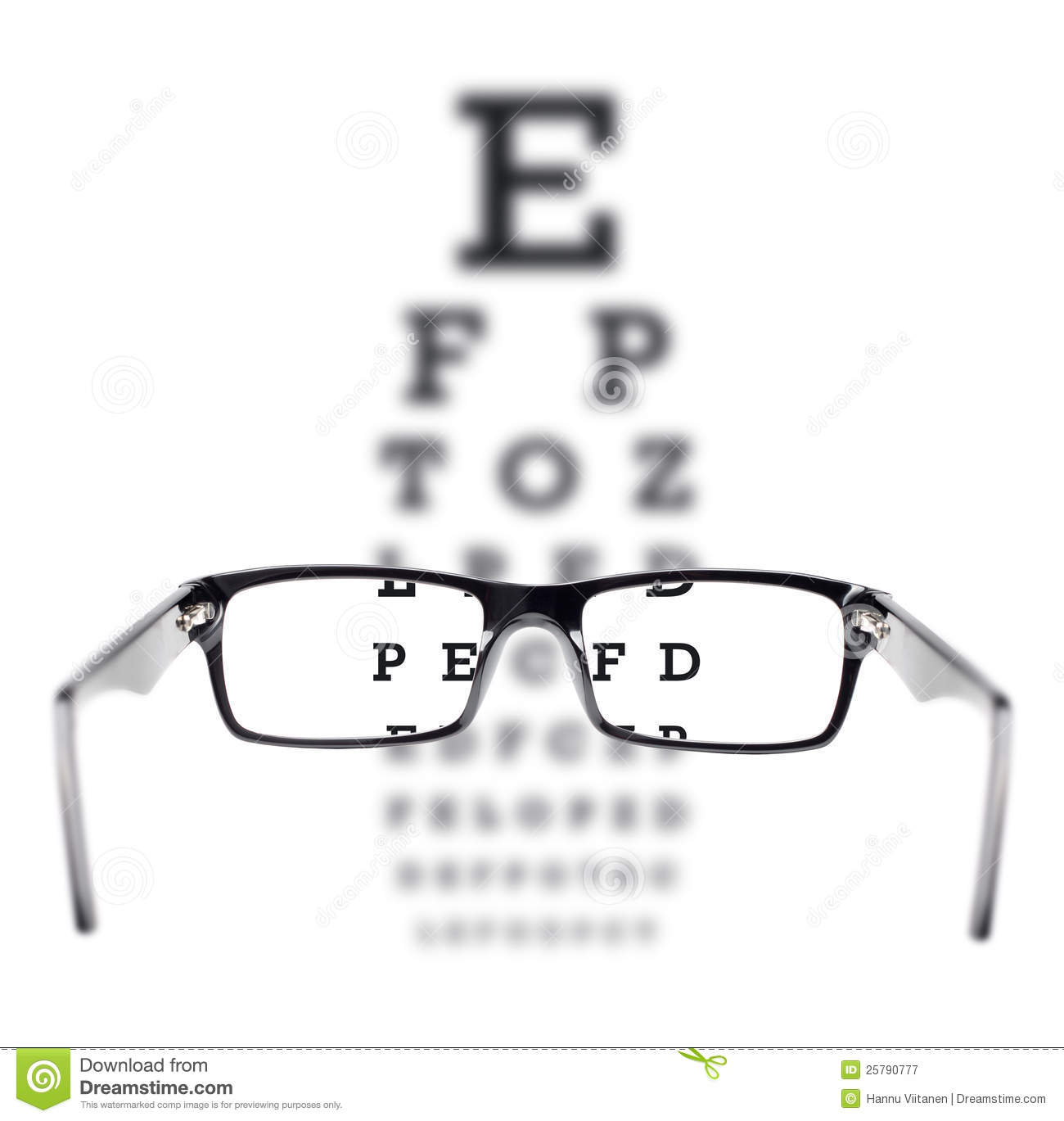 Royalty Free Stock Photography Sight Test Seen Eye Glasses Image25790777 besides Stock Illustration Running People Silhouettes Sport Run Active Fitness Exercise Athlete Vector Illustration Image60040431 further Stock Photography Doodle Stars Image26271532 moreover Stock Photos Arabic Ornament Vector Illustration Decoration Elements Design Image39726833 also 5542 Fred Perry Logo Download. on travel vector graphics