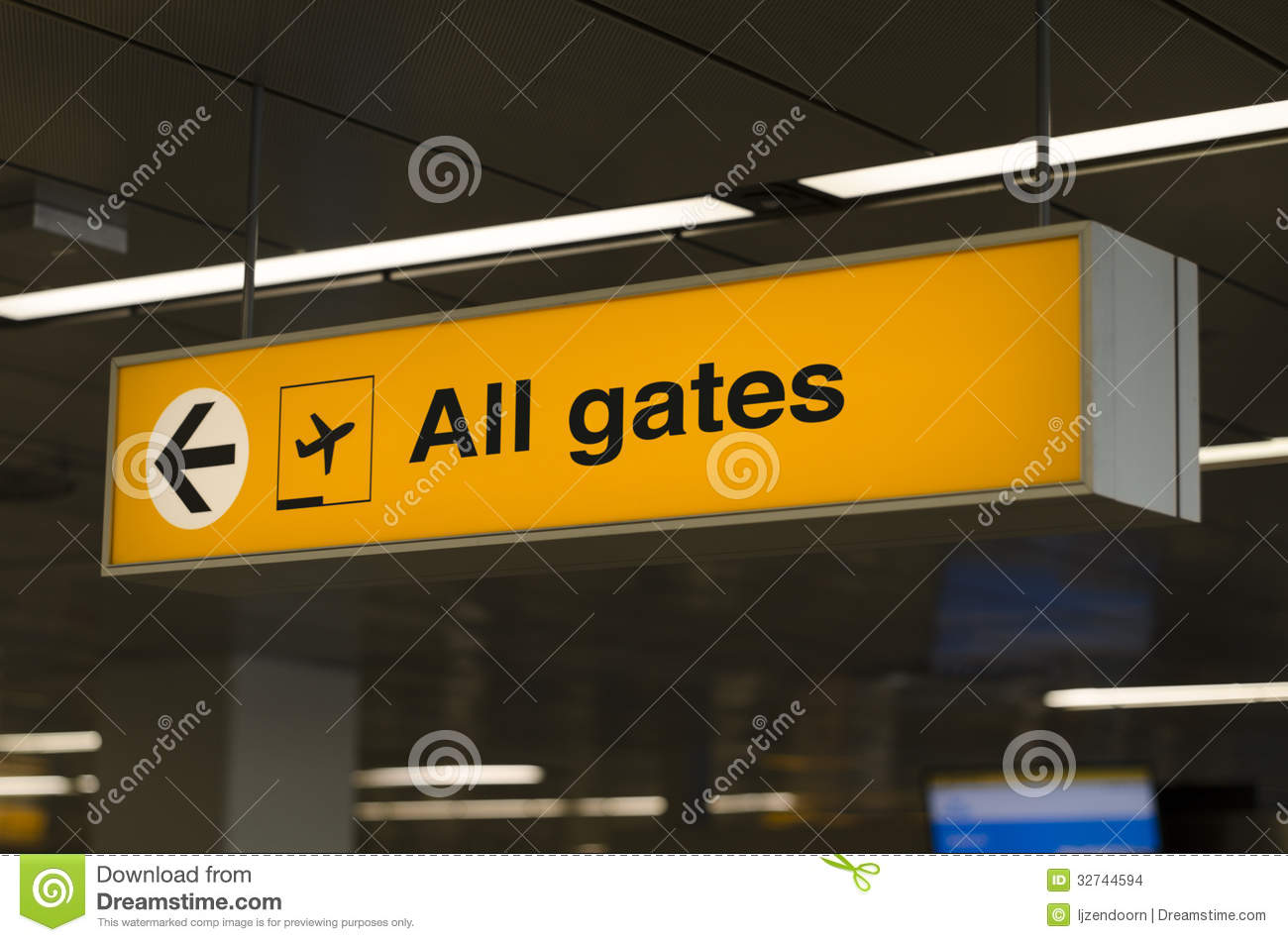 airport gate clipart - photo #43