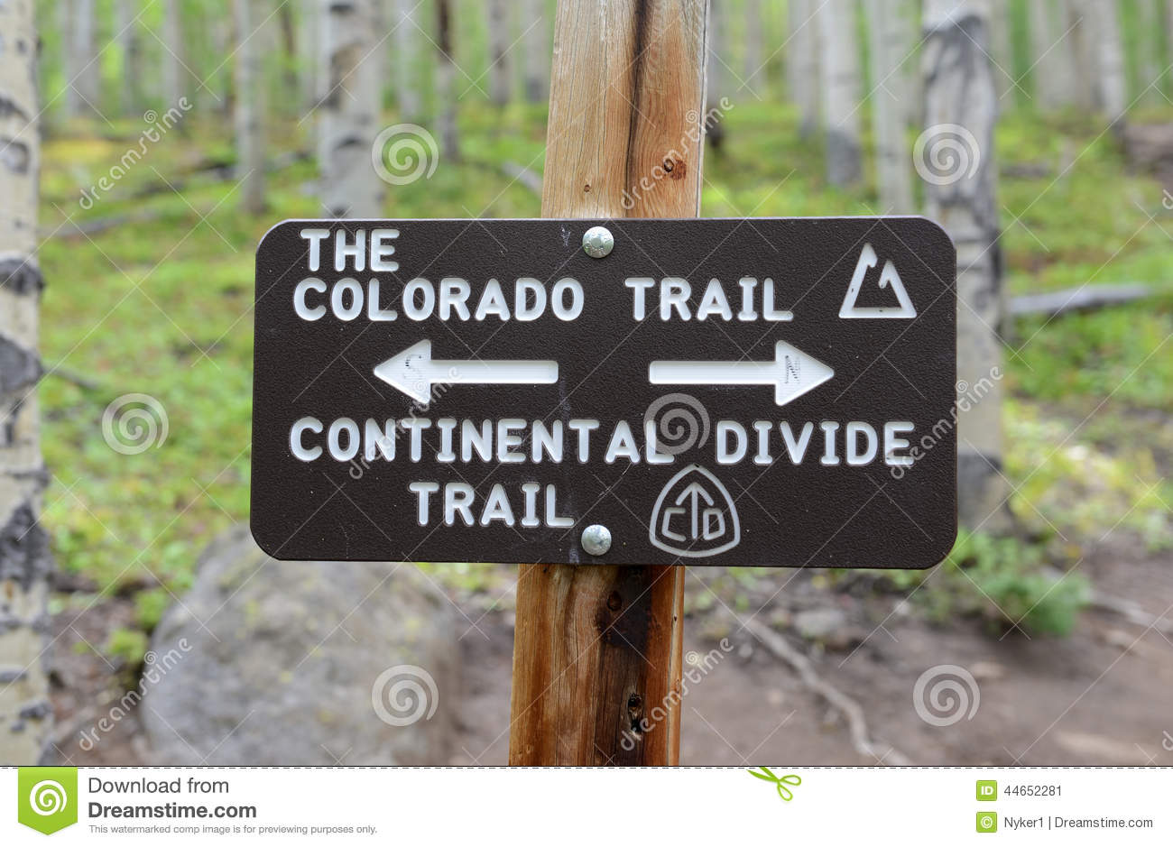 an analysis of the colorado fourteeners in american mountain trails An estimated 311,000 people annually hike and climb the fourteeners, the name given to mountain  the american alpine club at  analysis on accidents colorado .