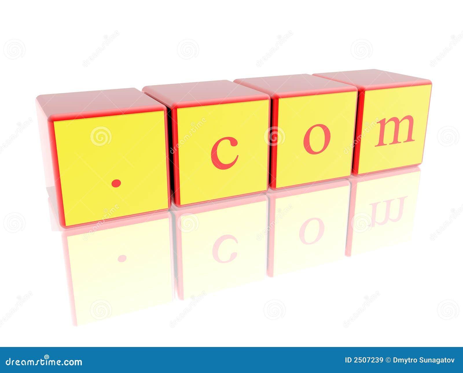 Sign .com