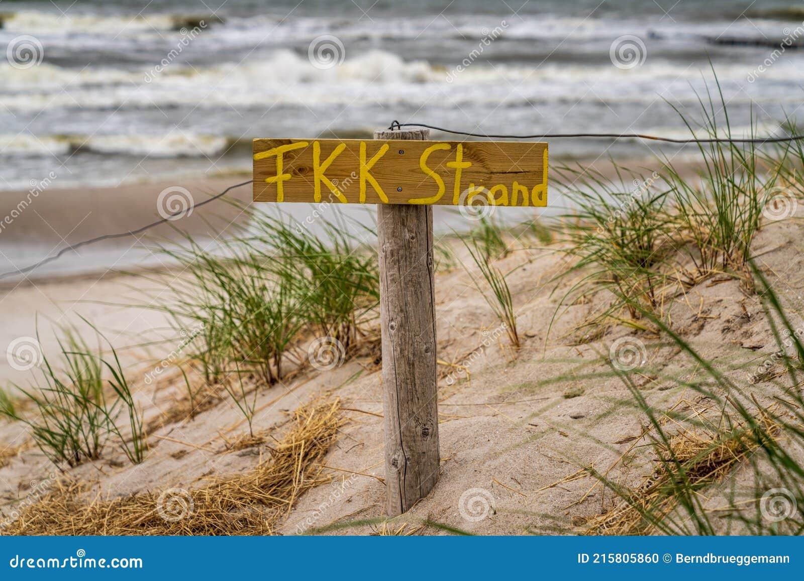 Fkk-videos FKK Family