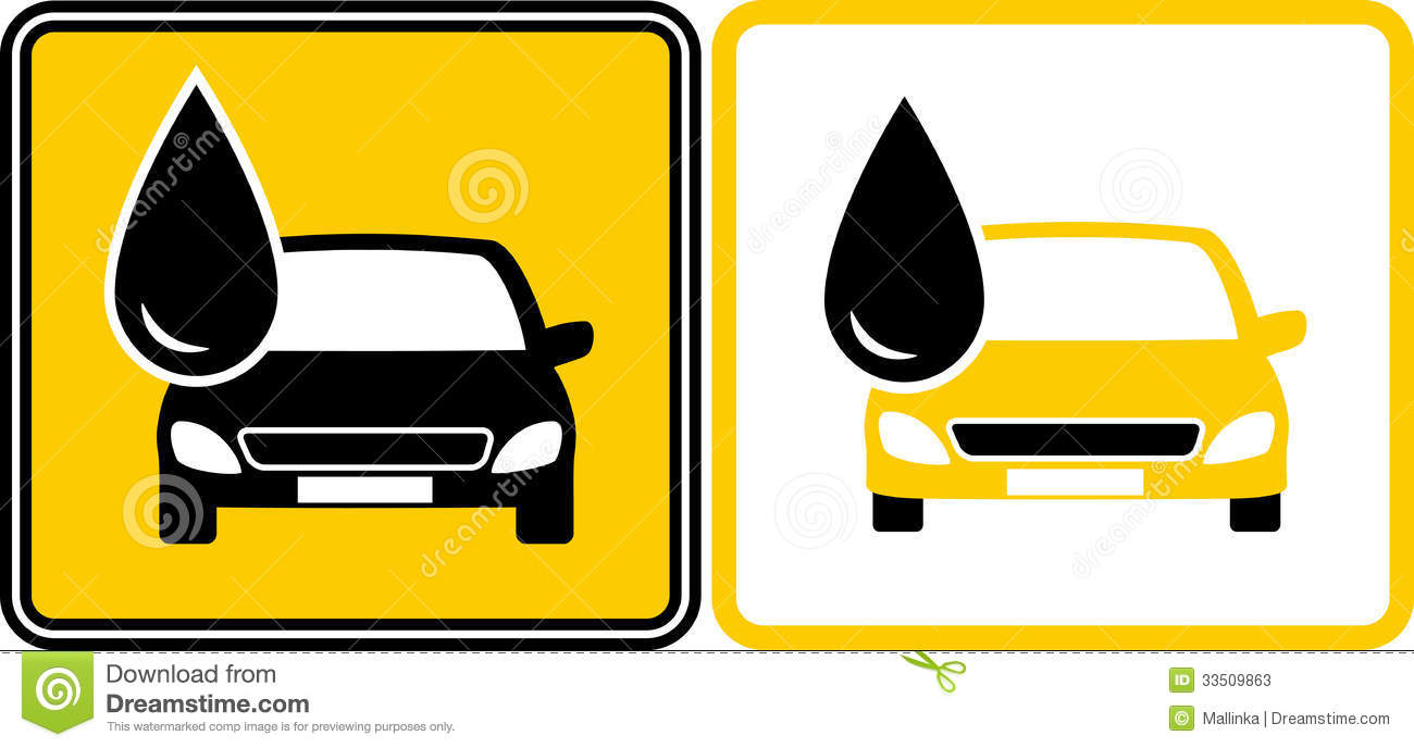 how to change the oil in a car for dummies