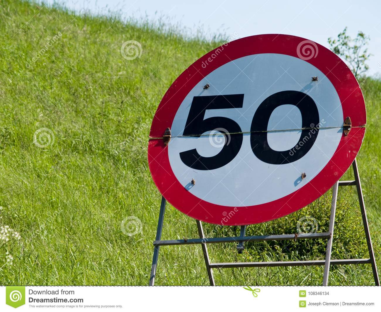 50 reading on zoom limit