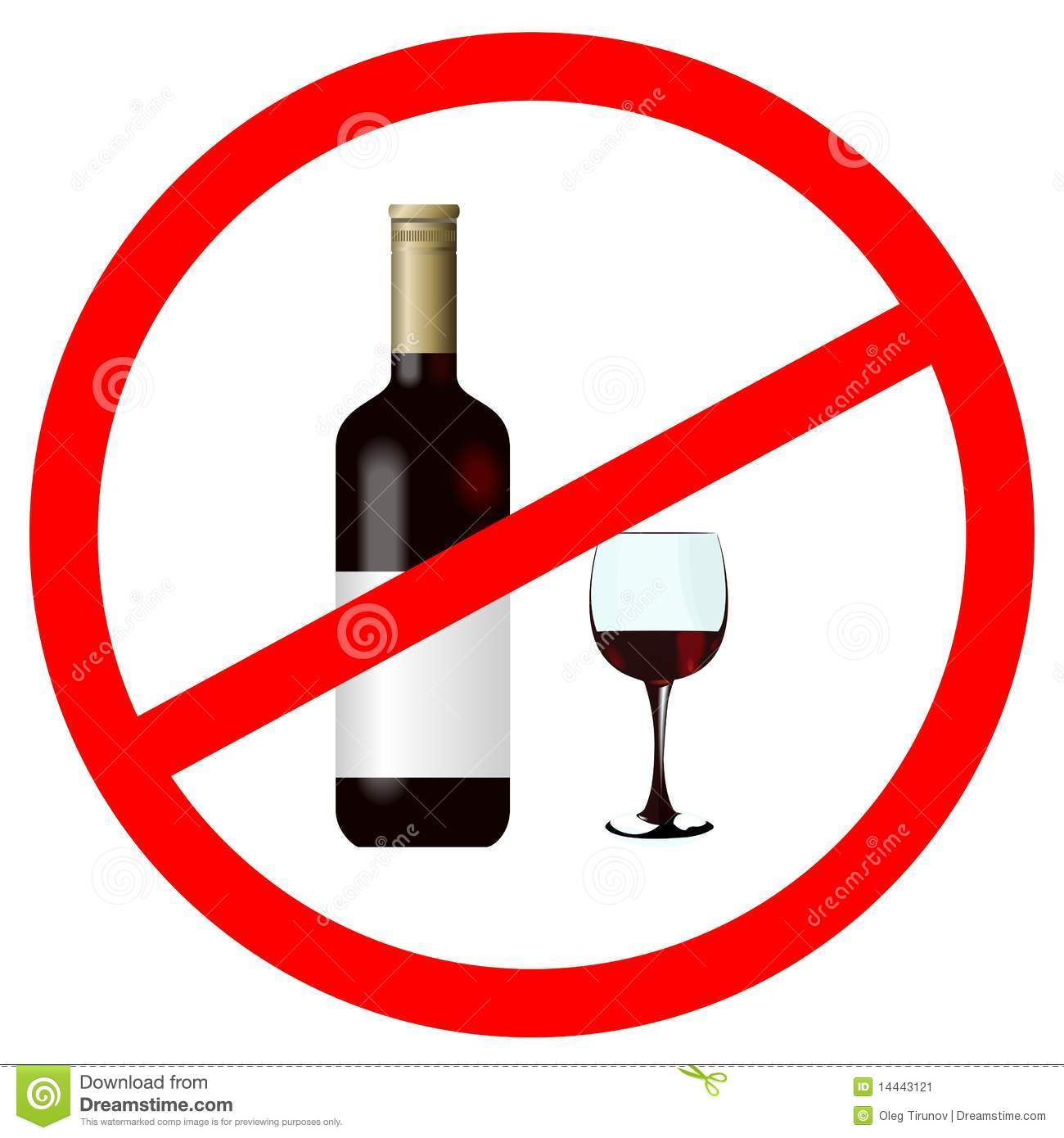 how to stop drink when you are alcohol dependent
