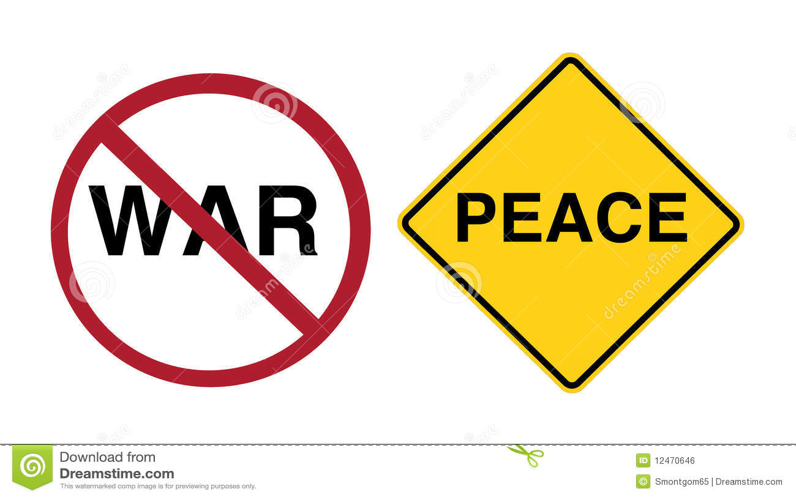 war and peace free pdf