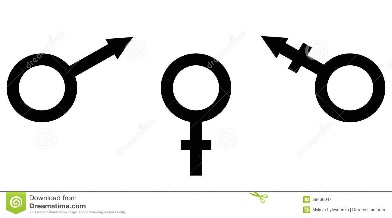 from Makai equal rights transgender