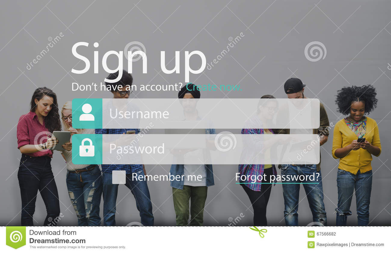 Up to date login in Melbourne