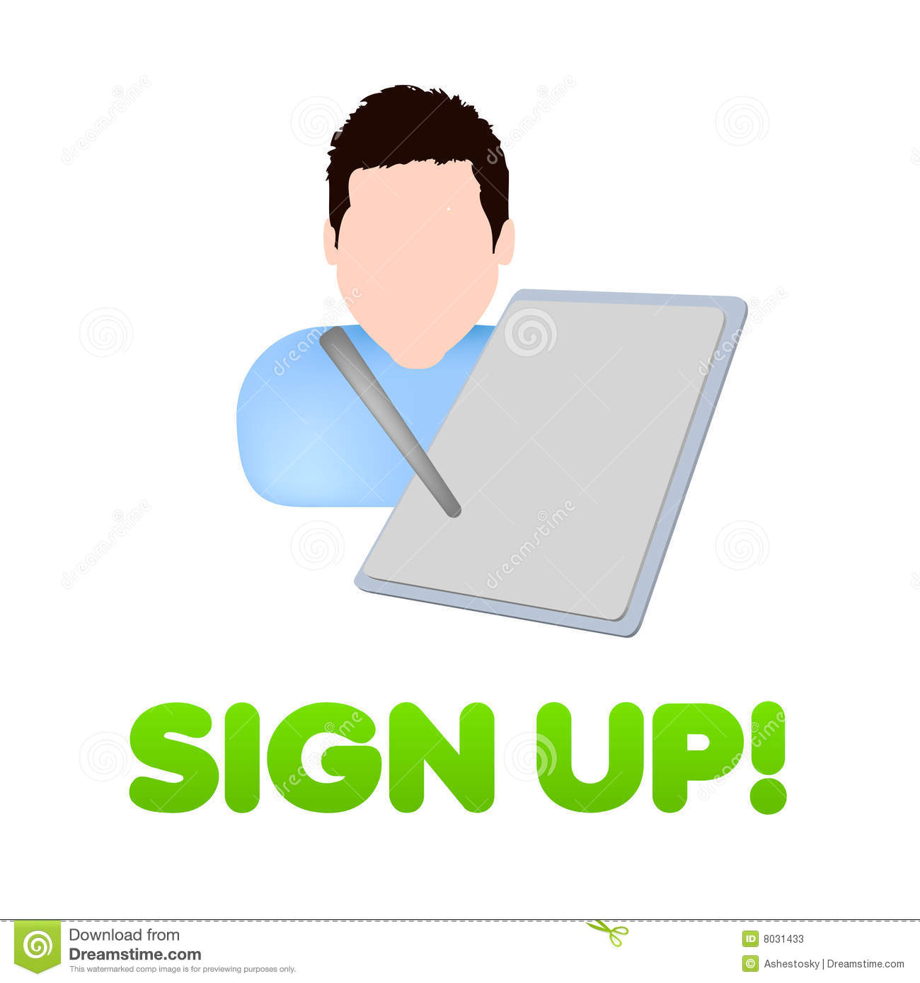 sign up register icon design stock photos image 8031433 Toy Cash Register animated cash register clipart