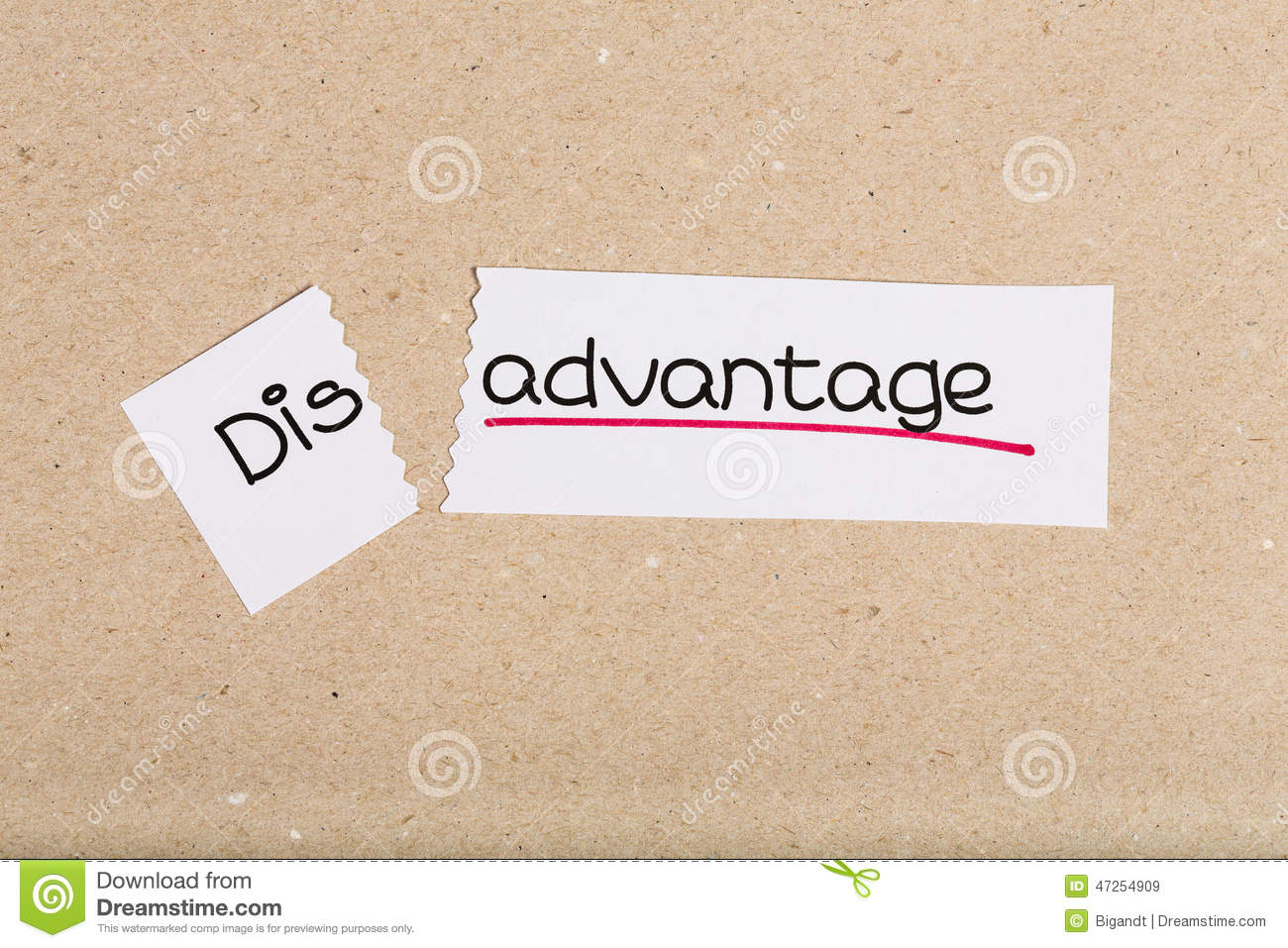 the ectd advantage white paper General overview of ectd taku watanabe ich m8 ewg rapporteur pharmaceuticals and medical devices agency ©2011 ich  less paper • results o expected advantages have been met o contribute to improvement of:-data quality-reusability-faster access-life cycle management o.