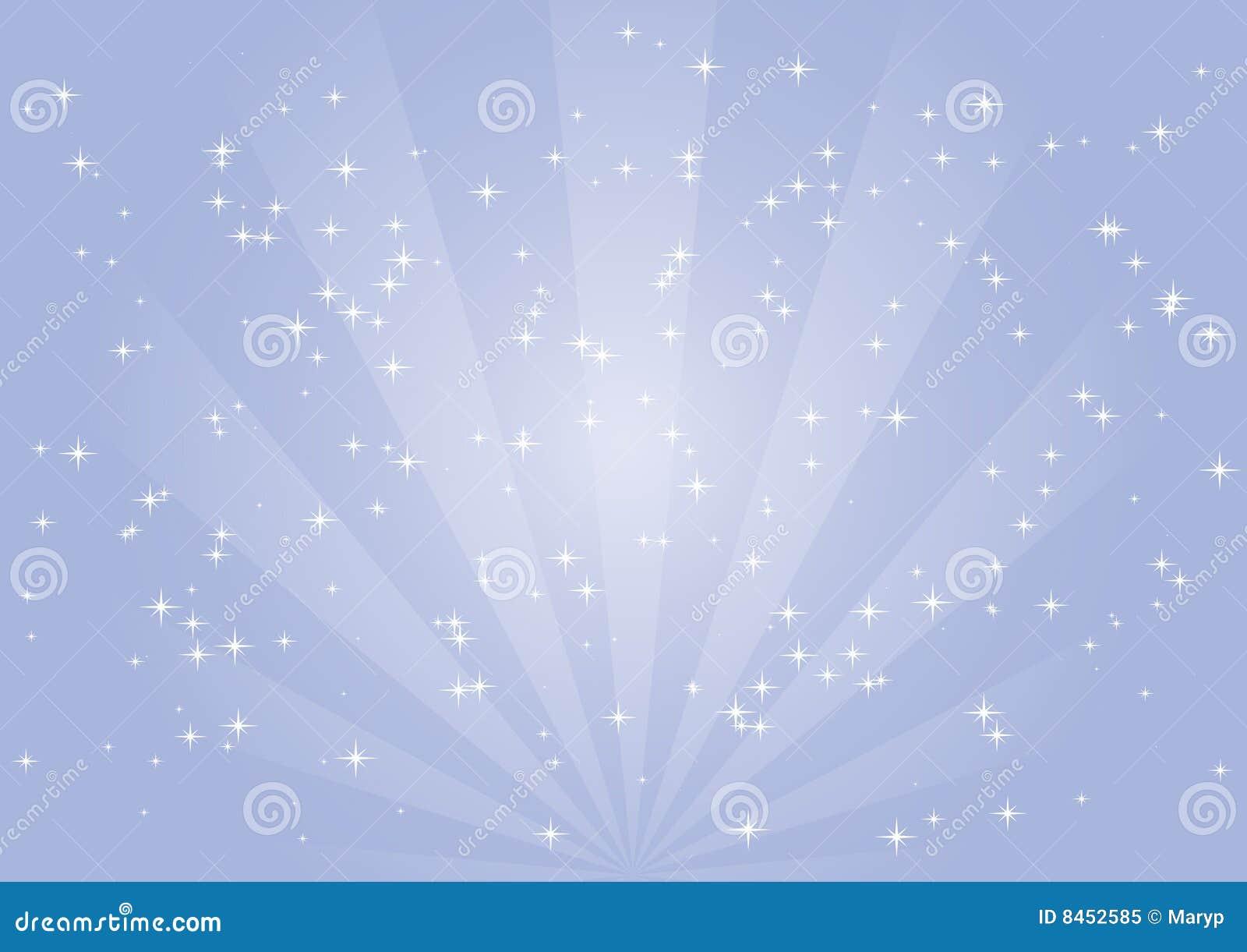 Signalljuspurple