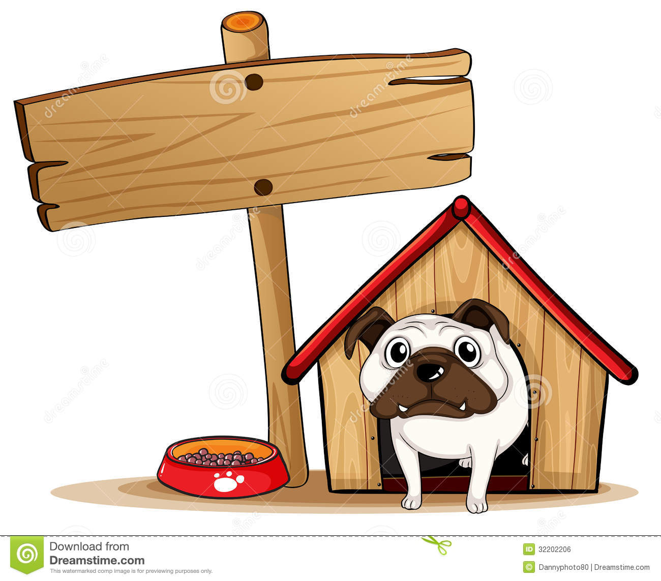 Dog House Plans Free Download