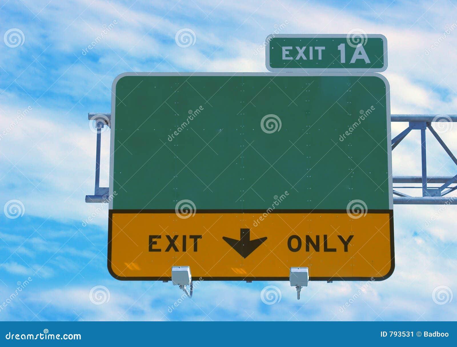 Signe d omnibus