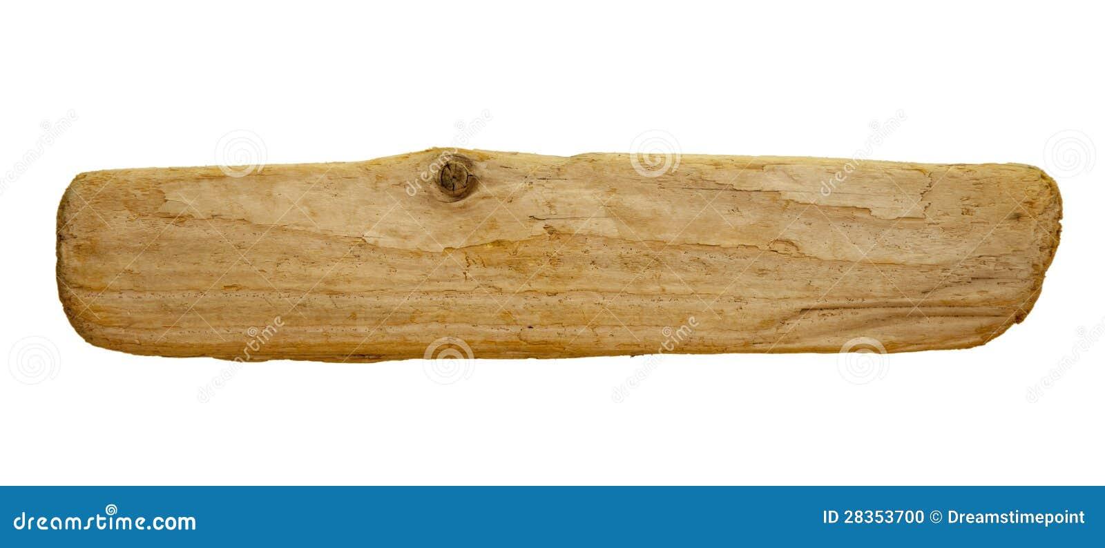Signe En Bois Vide, Panneau Contre Le Blanc Photo stock  Image  ~ Poivriere En Bois Signe M