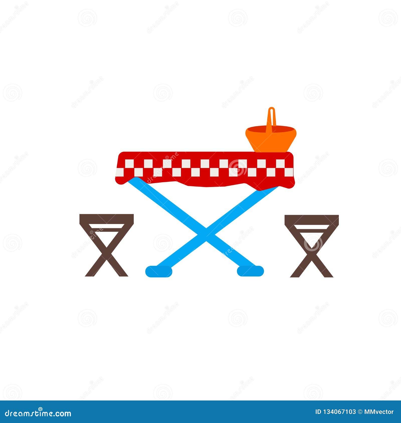 Signe Et Symbole De Vecteur D'icône De Tableau De Pique