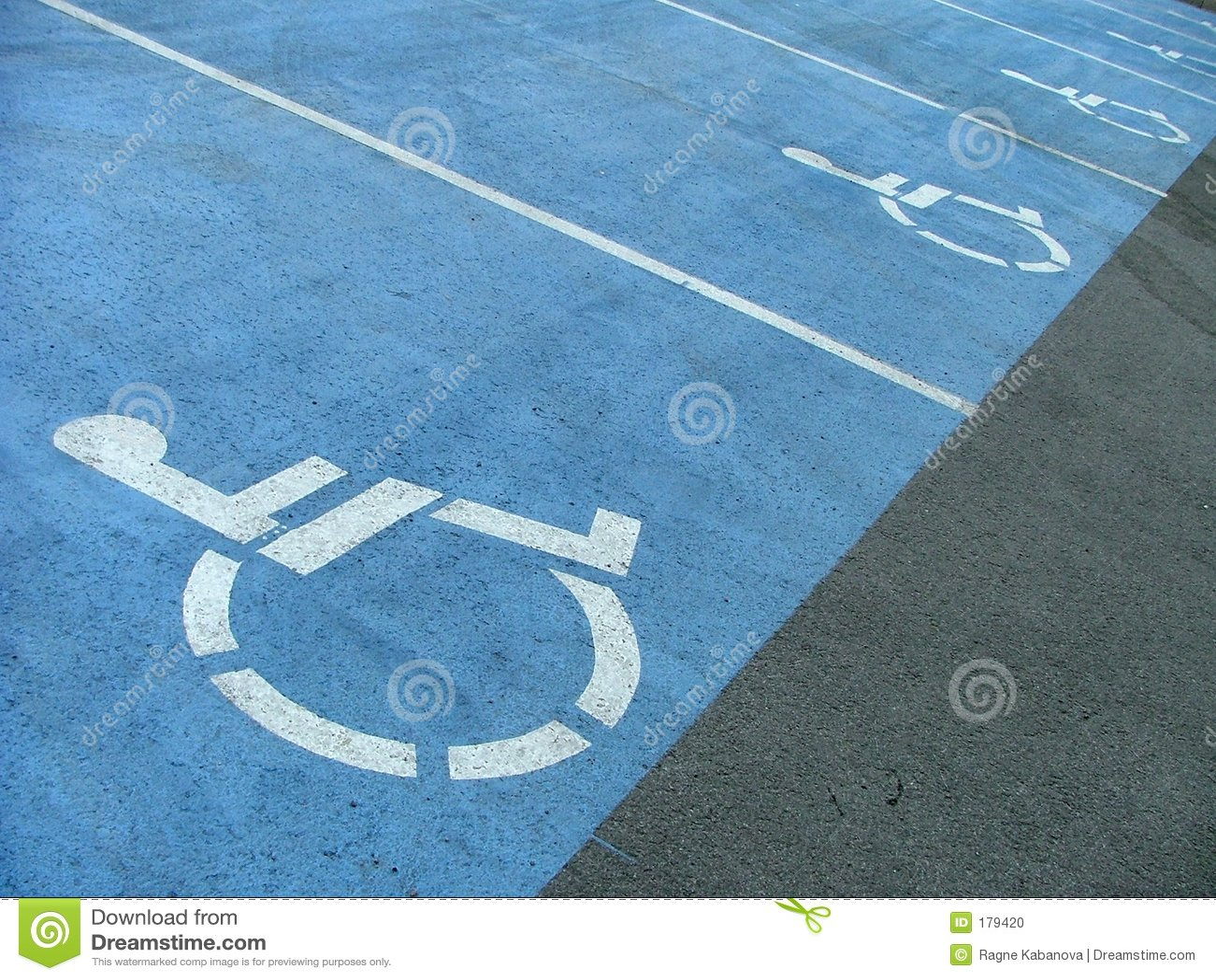 Signes d handicap