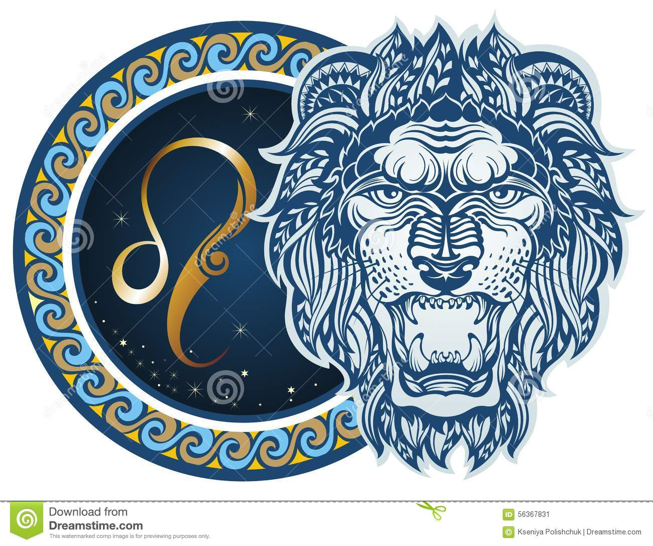 https://thumbs.dreamstime.com/z/signes-de-zodiaque-lion-56367831.jpg Leo Animal Sign