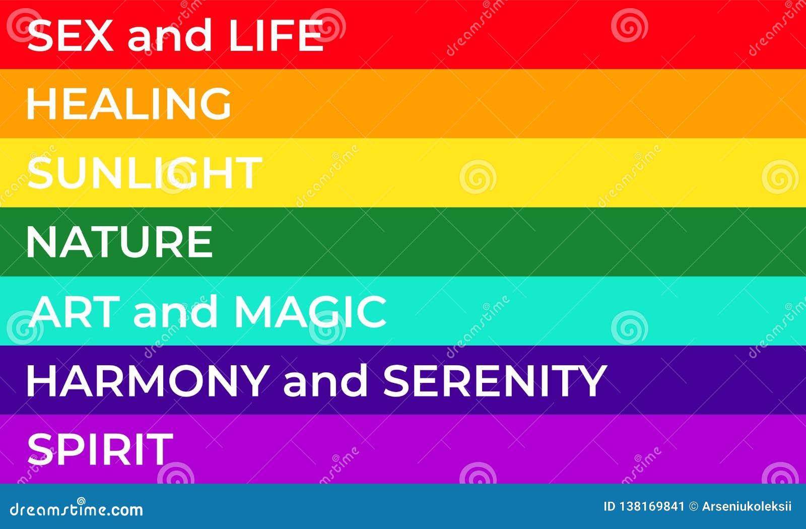 cual+es+el+significado+de+los+colores+de+la+bandera+lgbt