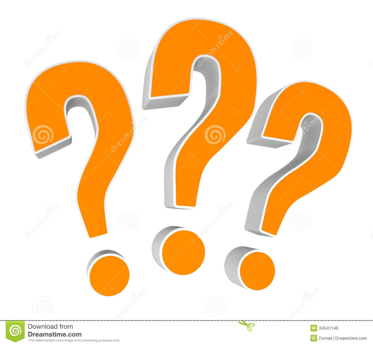 question time clipart - photo #47