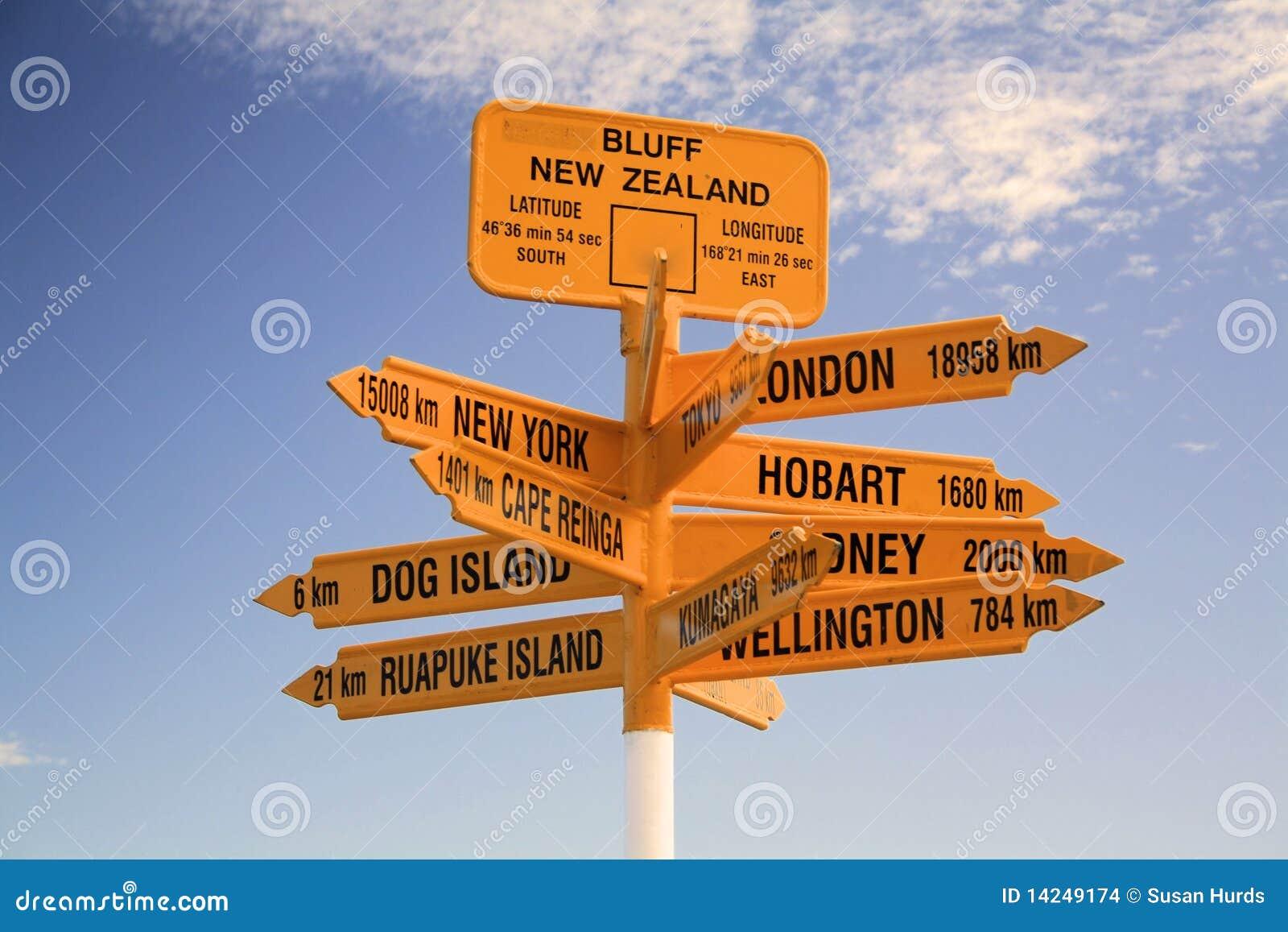 destination which signpost direction richting wegwijzers qui che wegweiser richtung zieleinheit som sens destino sentido sinalize destinazione senso segnaletica bestemming