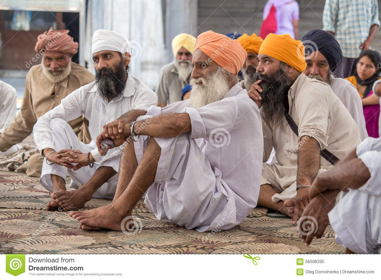 amritsar guys 1,748,718 posts in 23,563 groups join and never be left behind.