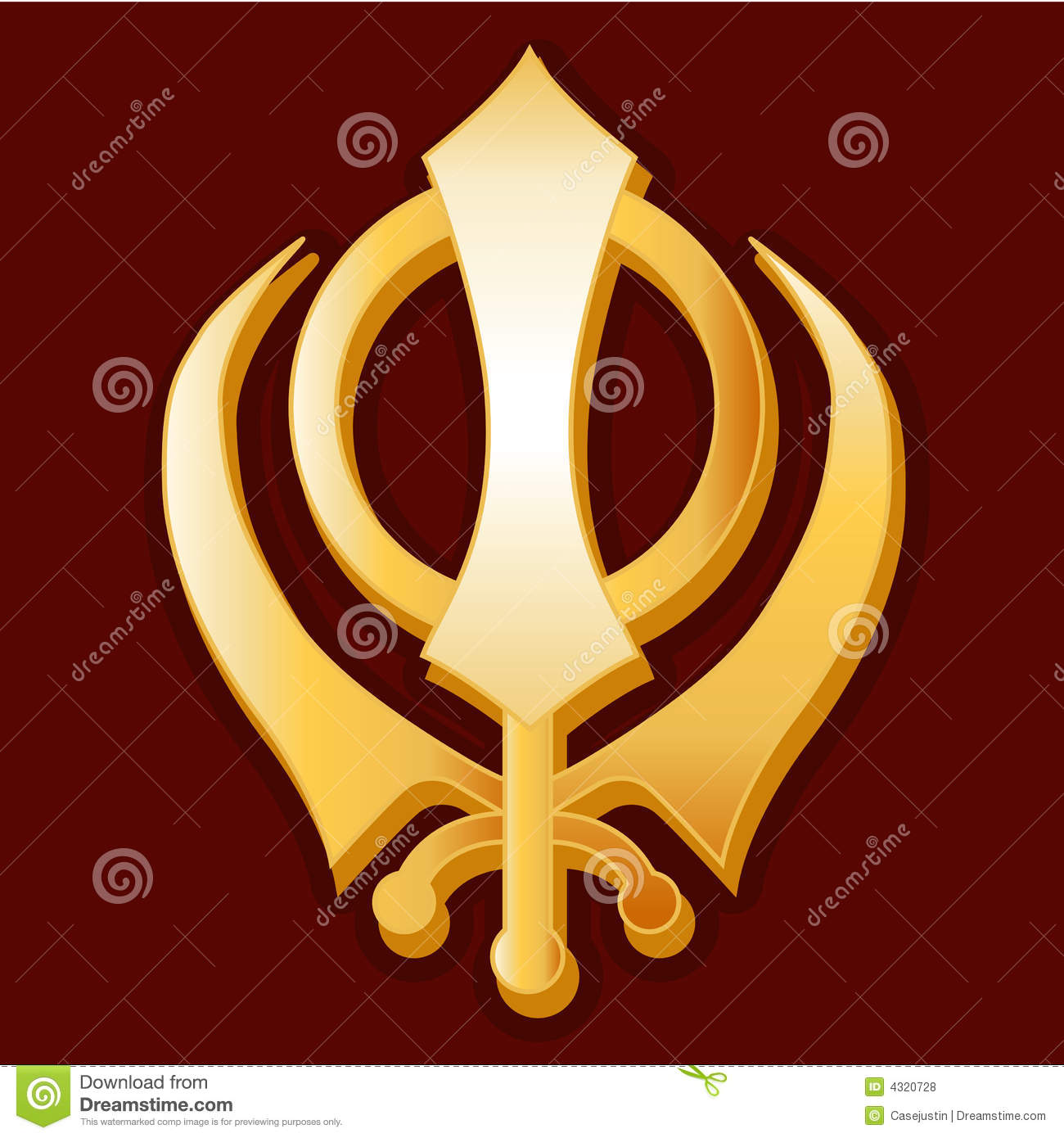 Sikh Symbol Royalty Free Stock Photos  Image 4320728. Abandoned Signs Of Stroke. Meaning Signs Of Stroke. Farmer Signs Of Stroke. Cumulonimbus Cloud Signs. Dental Signs. Hyperkeratosis Signs. Giant Cell Signs. Naruto Signs Of Stroke