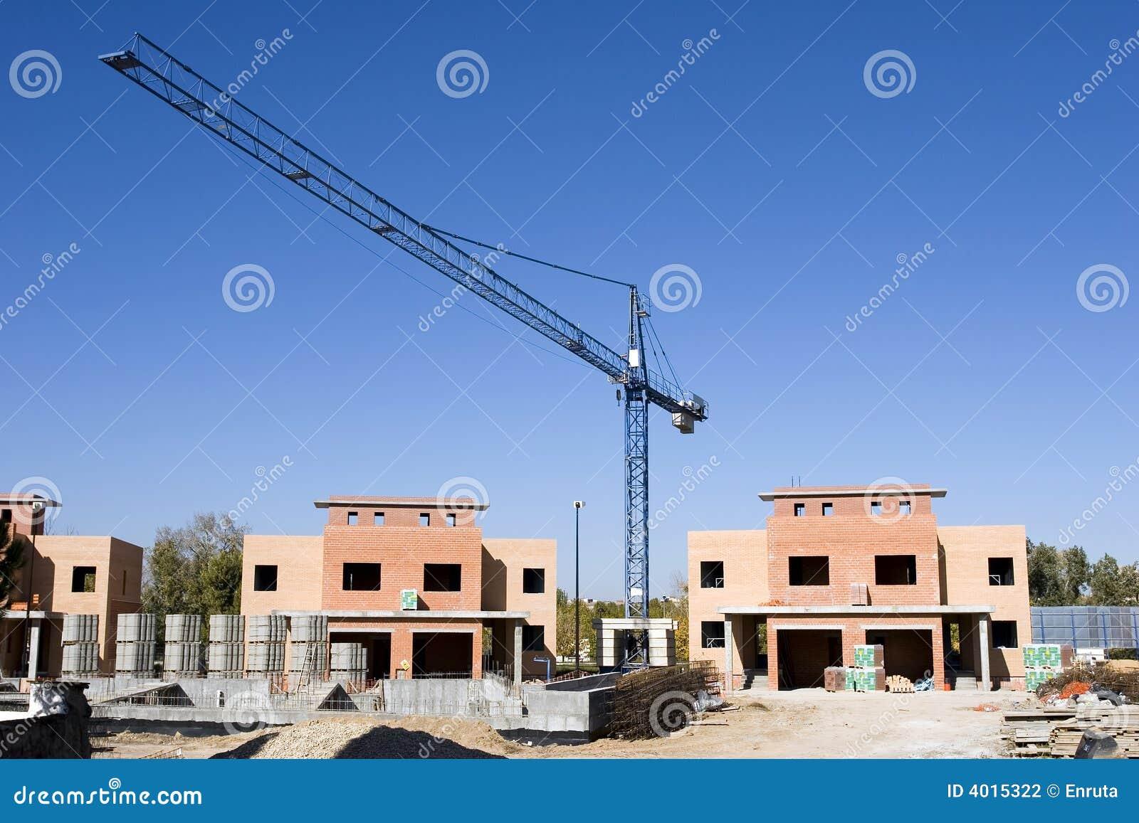 Sikt för konstruktionslokal