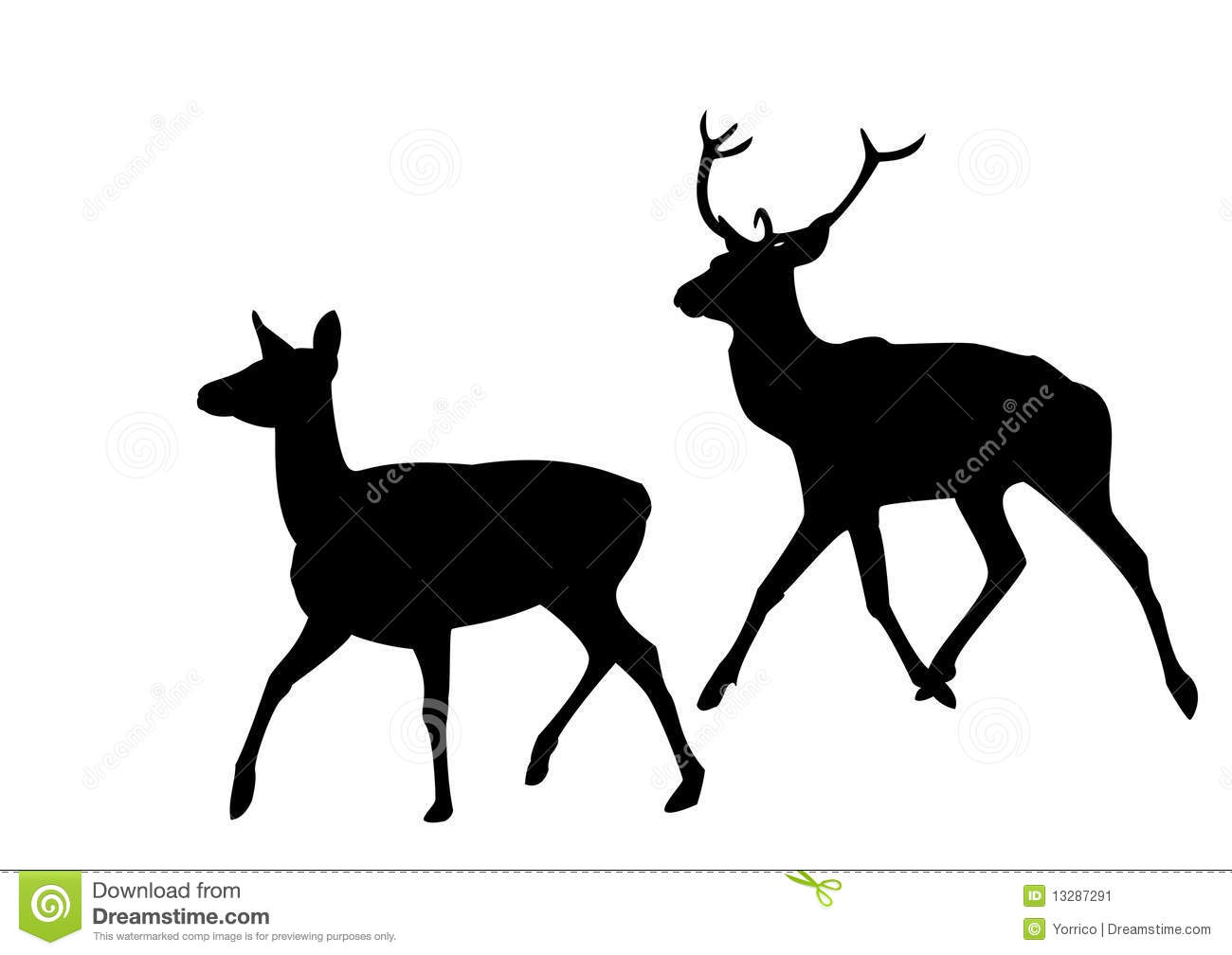 Antlerguitar Vector as well Px Colourbox in addition Deer Mountain furthermore Deer In Woods Clipart also Silhouette Deer Background Red Moon Large Dark. on deer antler silhouette