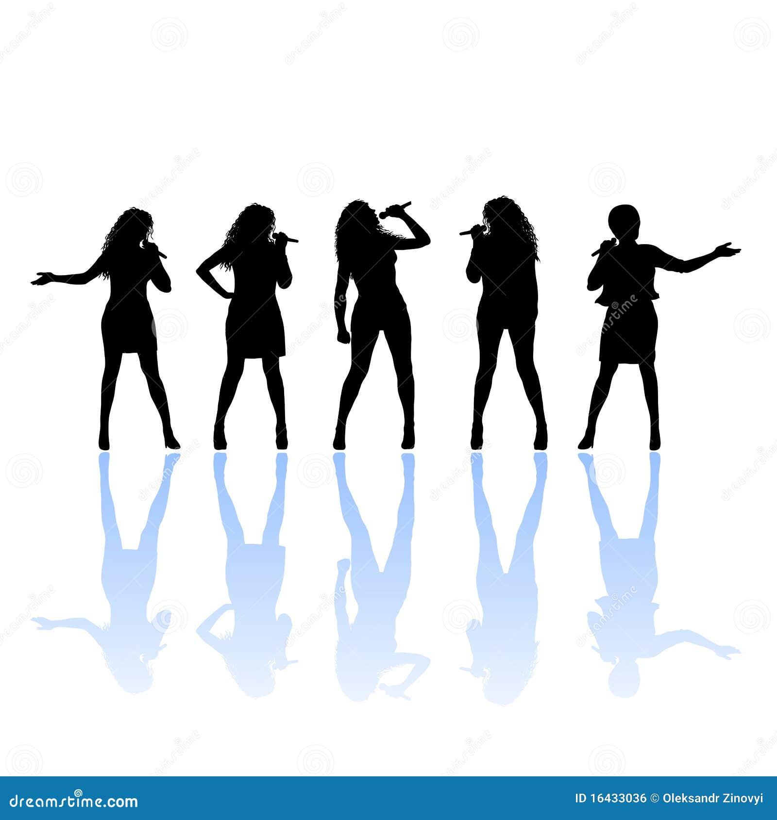 dancing the dream michael jackson pdf free download