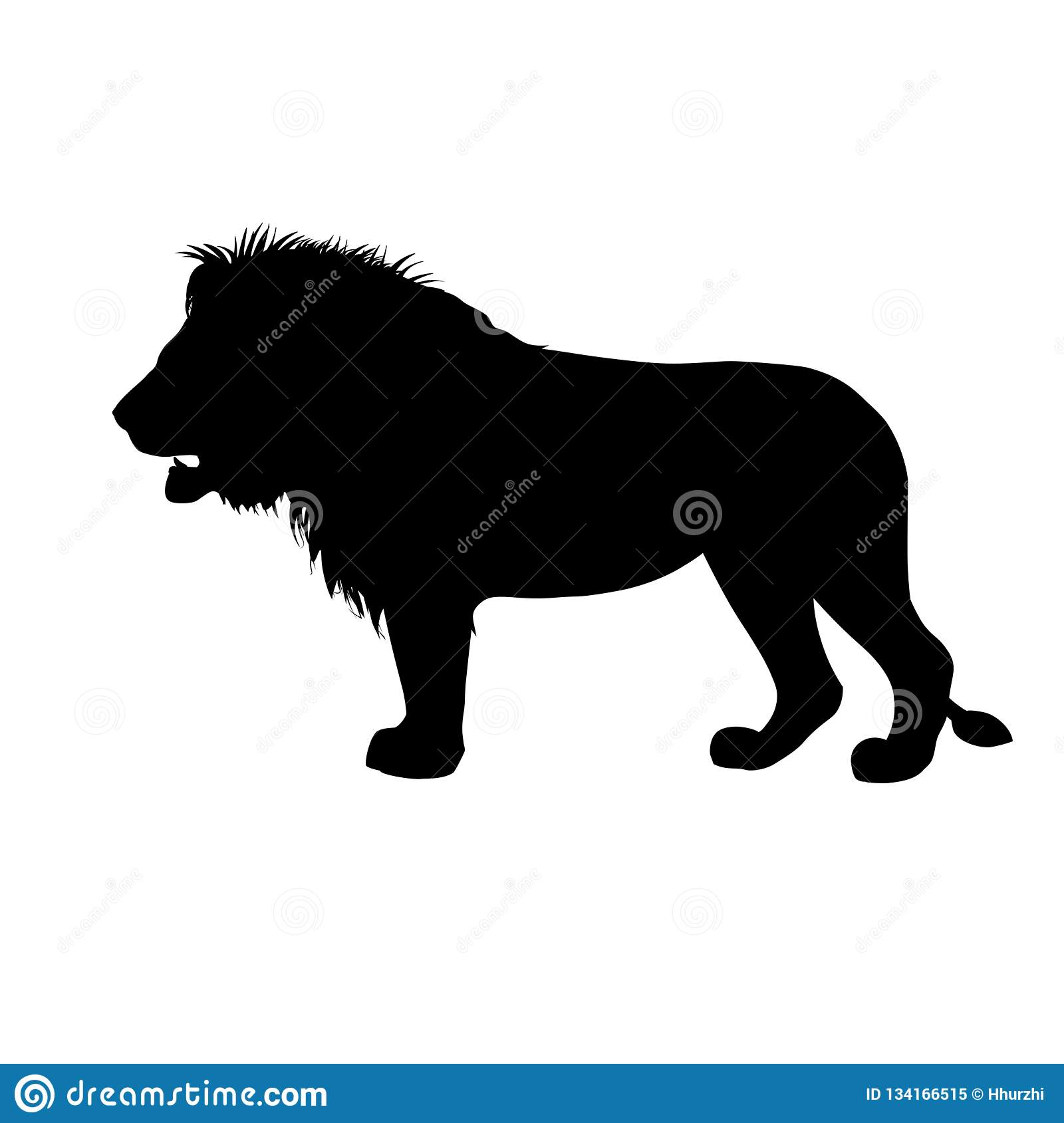 Regal Lion Silhouette Stock Illustrations 66 Regal Lion Silhouette Stock Illustrations Vectors Clipart Dreamstime 900+ vectors, stock photos & psd files. https www dreamstime com silhouette african lion standing side view vector illustration isolated white background image134166515