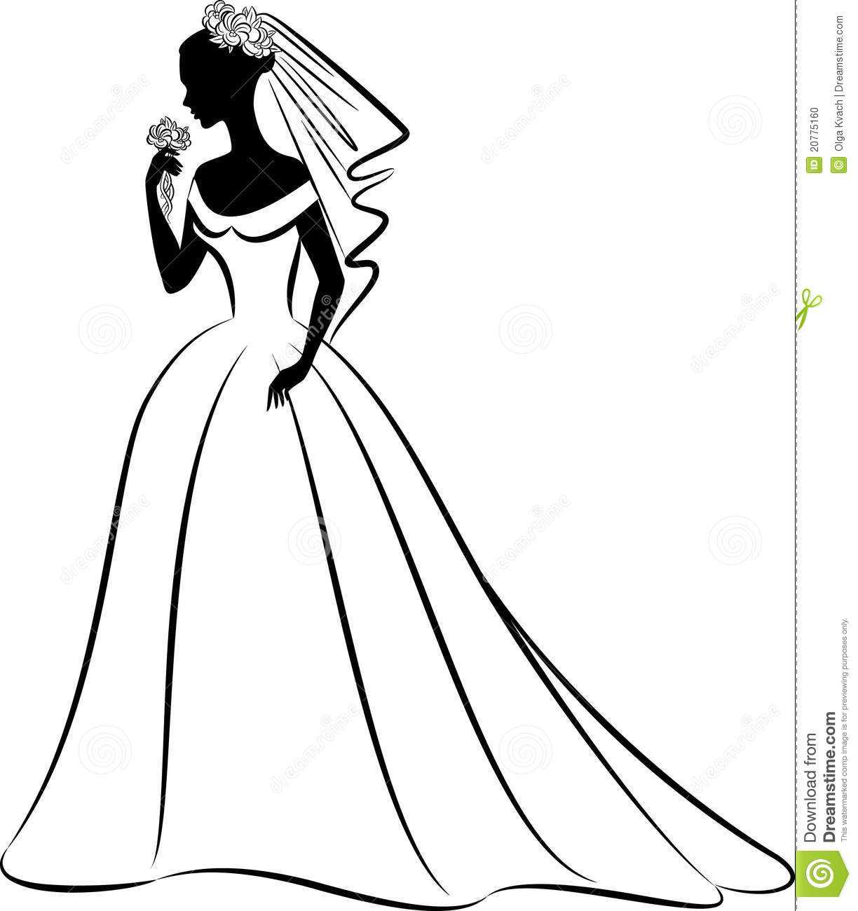 2006 Best Picture Best Director Best Actor Best Actress Best Supp Actor Best Supp Actress Cinematography Score Short in addition Kombi as well Ic Berlin Nufenen moreover Stratigraphic Column Correlation Ex les moreover Stock Photo Silhouette Beautiful Bride Dress Image20775160. on ford 3