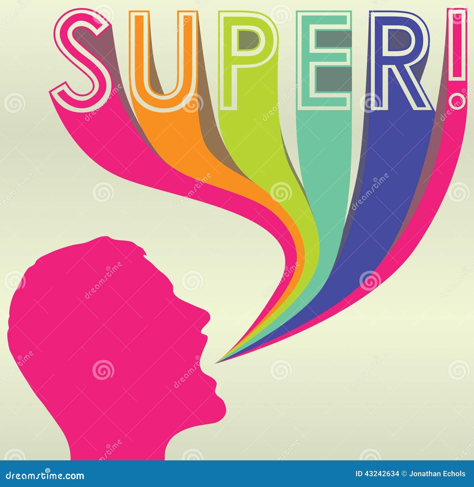 Http Wesharepics Info Imagetgkl The Word Super Asp