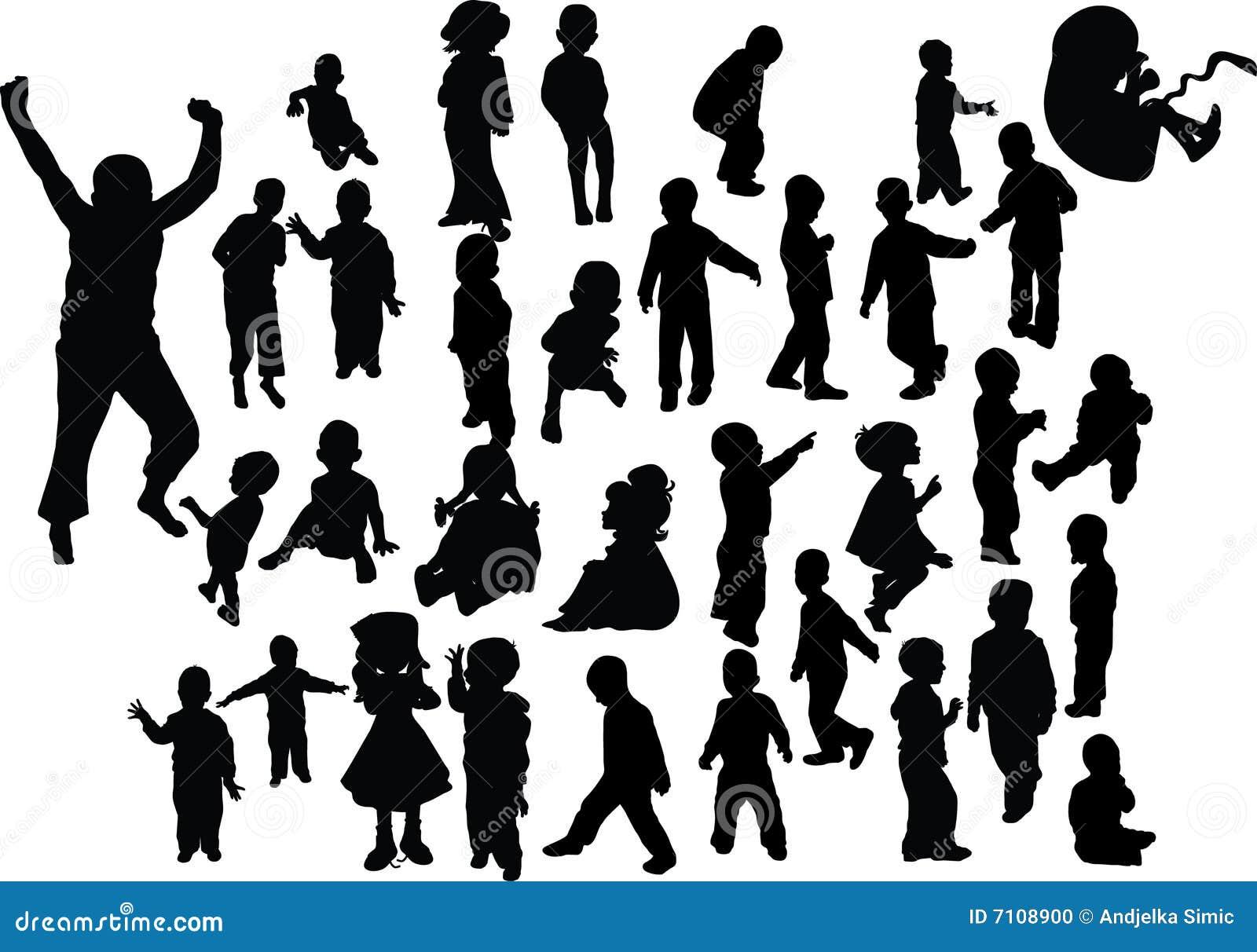 Human Arts Ensemble, The* Human Arts Ensemble - Under The Sun
