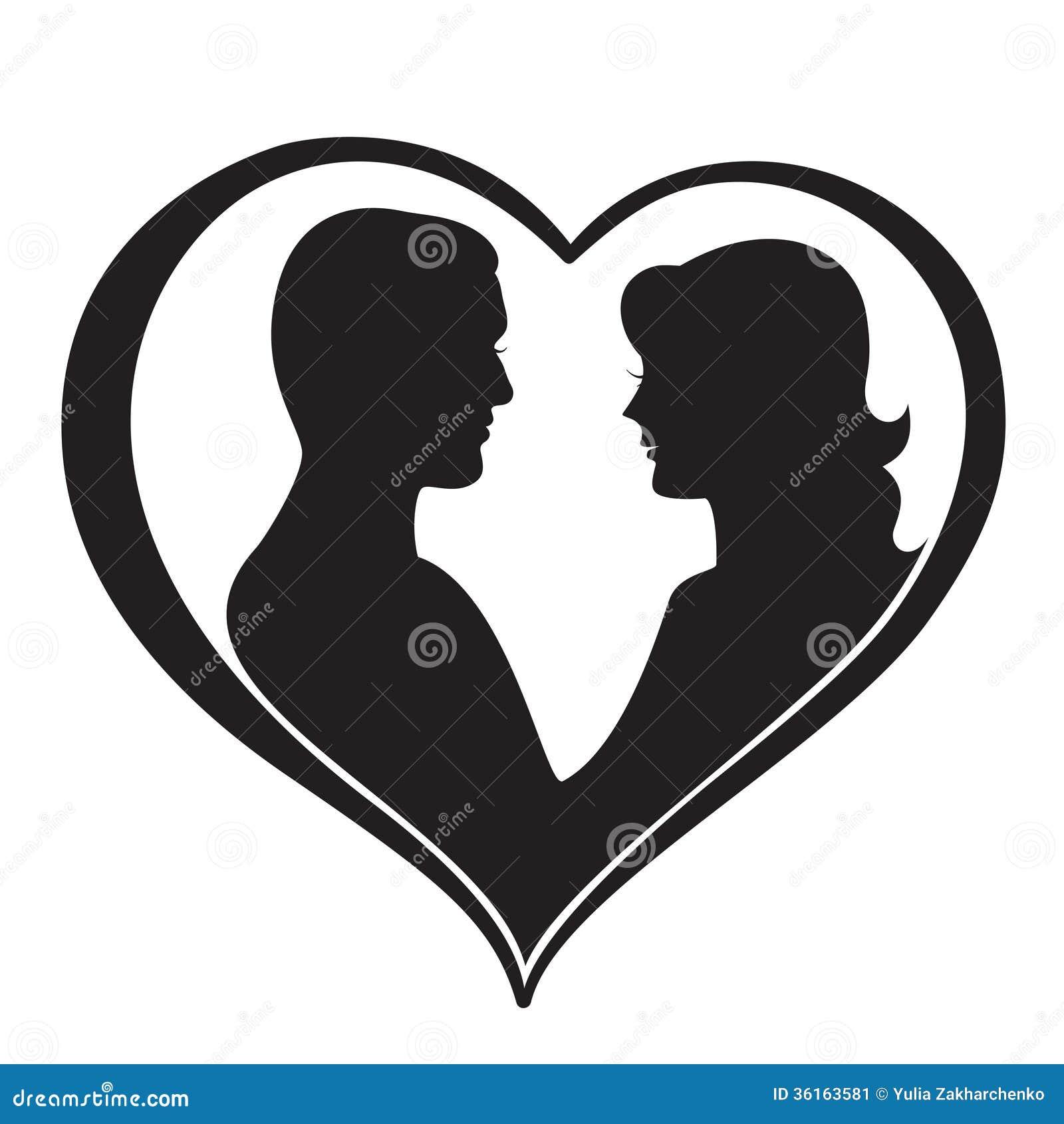 sketch la salope sex homme et femme