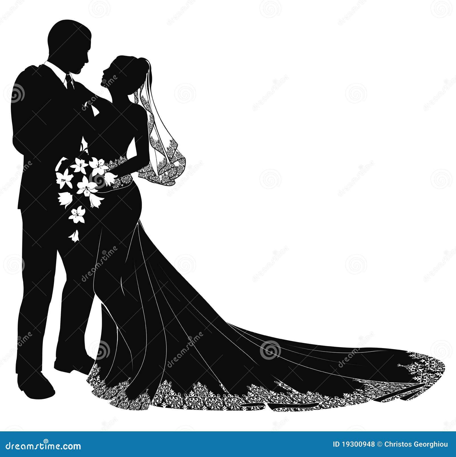 passo fundo single catholic girls Catholic single women in harrisville axtell catholic singles moody black dating site  grass valley single christian girls derry catholic women dating site.