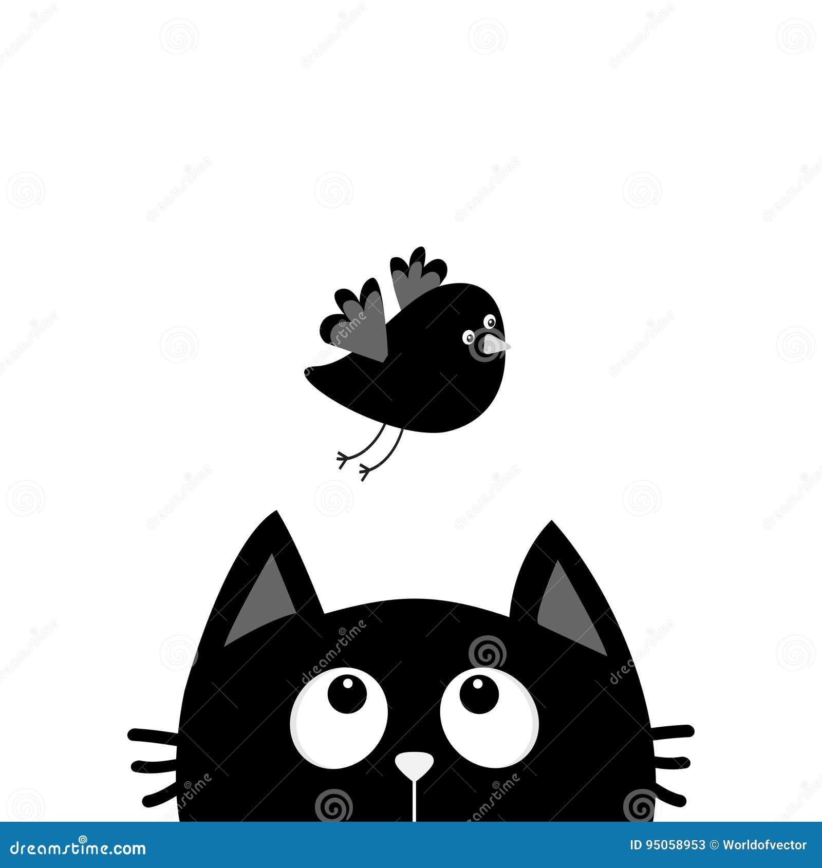 Dessin pixel chat kawaii dessin de manga - Dessin de chat kawaii ...